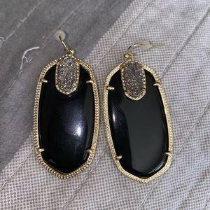 EUC Darcy Earrings